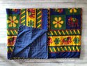 Cotton Dohar AC Blanket