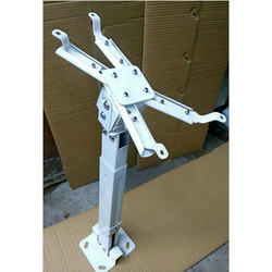Ceiling Mount Kit Square (3ft)