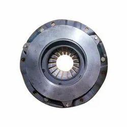 Vikram Three Wheeler Clutch Pressure Plate, Size: 10 Inch