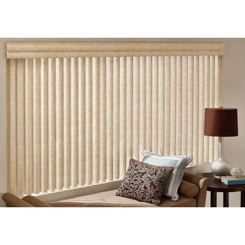 Wood Wooden Vertical Blinds Interioz Solutions Id 15737283573