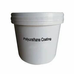 San Cera Polyurethane Coating
