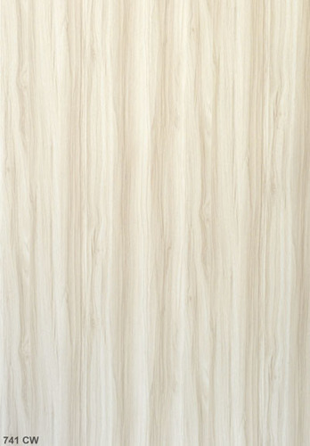 Paper Decorative Laminates Thickness Mm 0 62 Mm 0 72