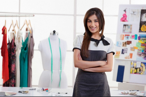 Fashion Designing Course Fashion Designing Courses Vidyalayi Vocational Indian Programme Of Education Dehradun Id 19000785830