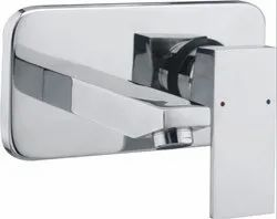 Wall Mounted Diverter Body