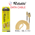 I5 Cable
