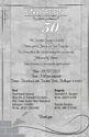 Invitation Cards Design Printing Service