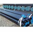 API 5L Grade B Carbon Steel Pipes