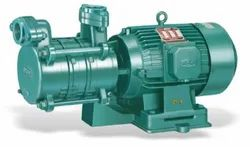PEW SMB 20 Self Priming Pump