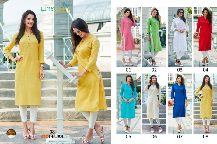 Ladies Fabric Suits