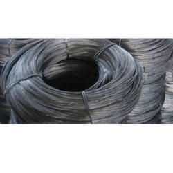 Iron Construction Wire