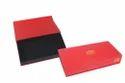 Printed Cardboard Packaging Box