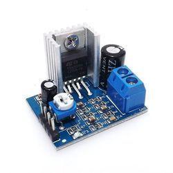 Power Supply TDA2030 Audio Amplifier Board Module