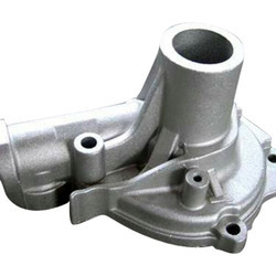 Automobiles Part Casting, For Industrial