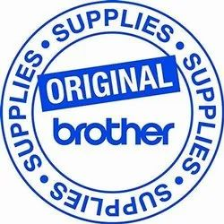 Brother Printer Tape (Portable)
