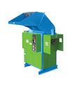 Thermocol EPS Recycling Machine