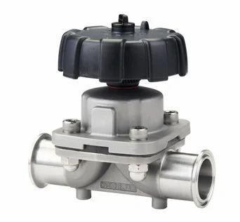 Tc end diaphragm valve 316 at rs 1200 piece tc end diaphragm valve 316 ccuart Image collections