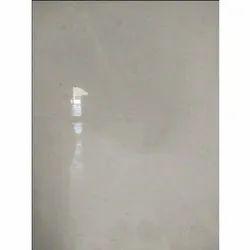 Rectangular Ceramic Floor Tiles, Size: 4x2 Feet, Thickness: 3-4 mm