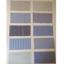 Uniform PC Lining Fabric