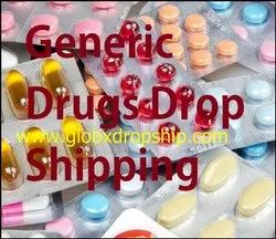 Generic Drug Dropshipper