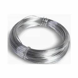 Aluminium 5052 Wire, Packaging Type: Roll