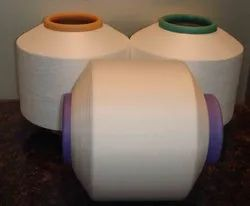 Nylon Covered Yarn