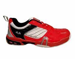 Men Training Shoes Vijyanti Badminton Shoes