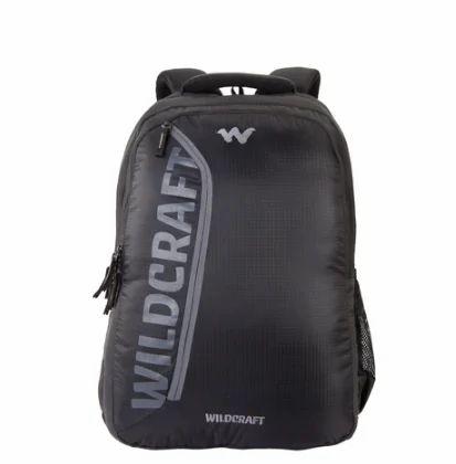 d08759f1f445a Wildcraft School Bag, Backpack Bags   Patel Colony, Jamnagar   Jay ...