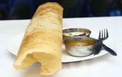 South Indian Dosa Chutney
