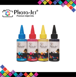 Ink For Canon Pixma G1000,G2000,G3000,G4000 Ink Tank Printer
