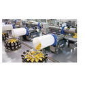 Food Processing Industries Odor Removal Consultant, Pan India