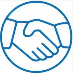 Foreign Collaboration Agreement Service