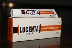 Lucenta Cream