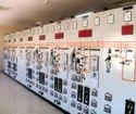 Power House Equipment