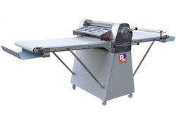 PMS-630 Sheeter Machine