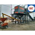 De-Bagging Machine Foir Cement/Fly Ash/powder
