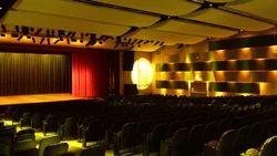 Decoration Auditorium Lighting Services, Delhi