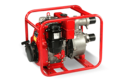Greaves GSP-90 Diesel Water Pumpset
