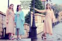 Rachna Fluid Silk Pattern Cut Work Cape Town Catalog Kurti For Women 6