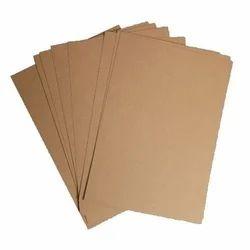Kraft Paper, GSM: 180 - 500
