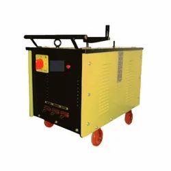Three Phase ARC Welding Machine