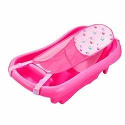 New Born Baby Bath Tub