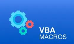 Report Automation Using VBA Course