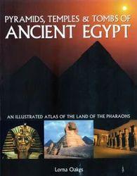 Pyramids Temples And Tombs Of Ancient Maya Book