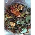 Whole Garam Masala (Medium Quality)