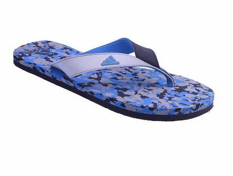 Adidas Grey ba5705 flip flops grey