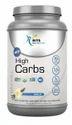 GP High Carbs Protein