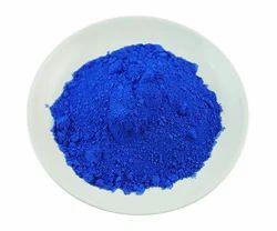 Ekta Ultramarine Blue Pigments, 20 Kg, For Industrial