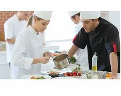 Hotel & Restaurants Recruitment Services