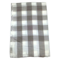 Industrial Nylon Polyester Cotton Fabric