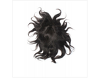 7x5 Inch Mono Filament Men Hair Wig